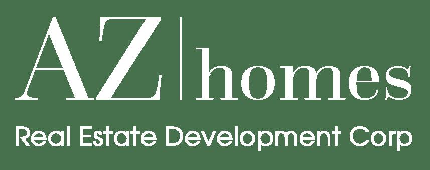 AZhomes